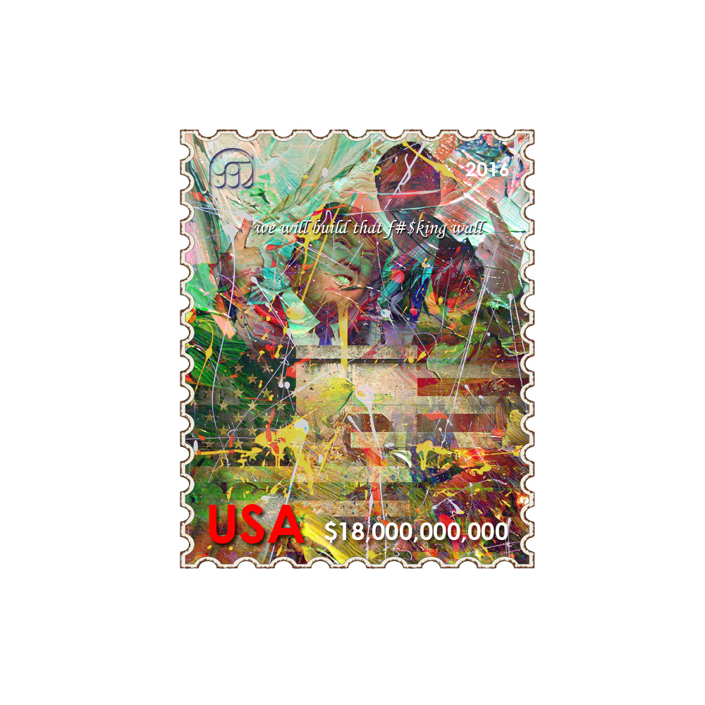 donald-fox-stamp