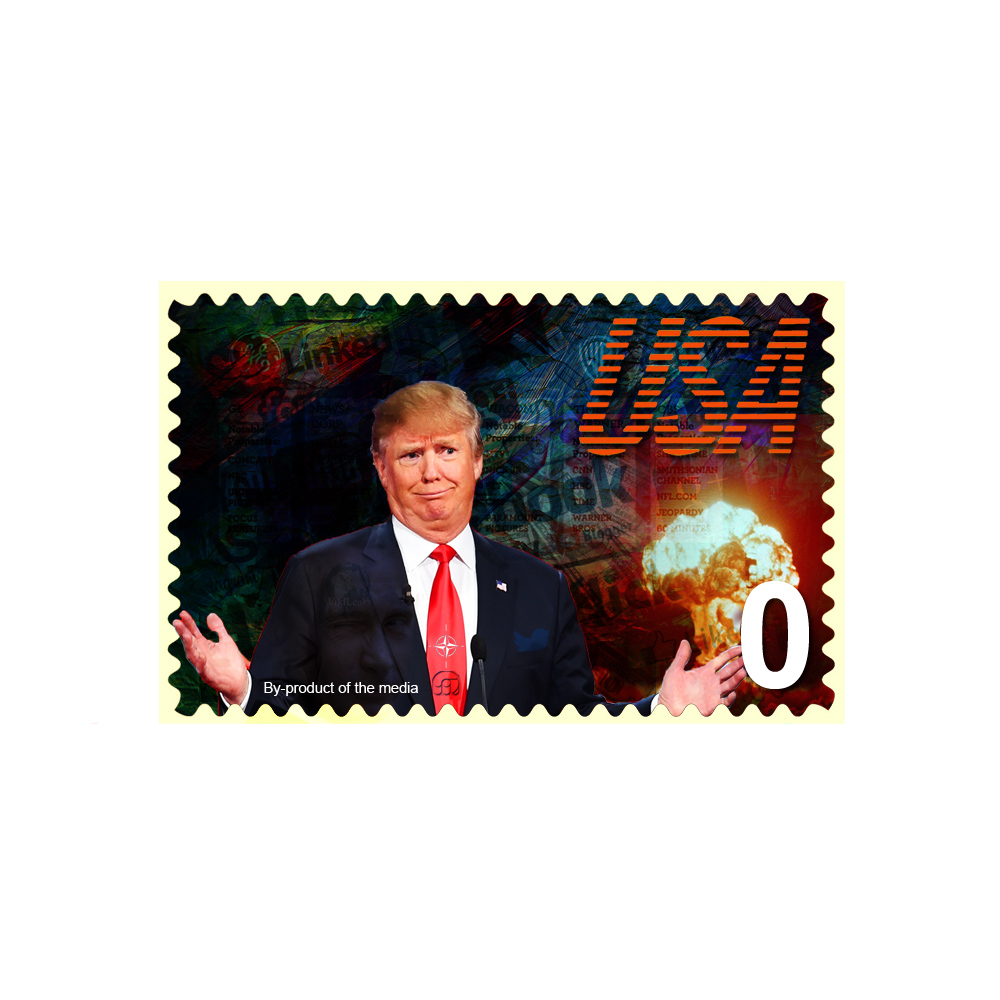 trump-media-stamp
