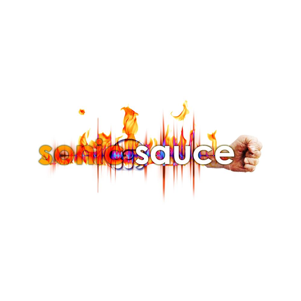 sonic sauce