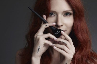 Could 'visual fragrance' be the next big perfume trend? Premium Beauty News