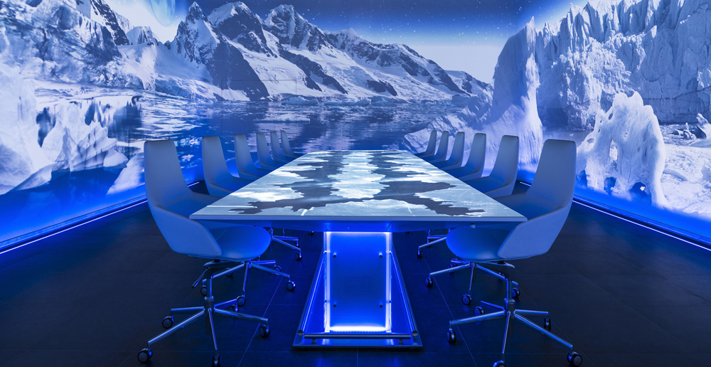 Augmented multisensory dining: What it is like to dine at 'world's most expensive restaurant' | The West Australian