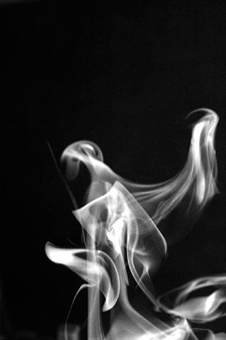 The Aromas of Memory – Georgia Today on the Web