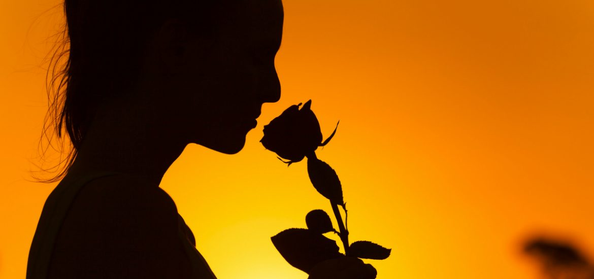 The mystery behind one of our sensory experiences ― smell | European Scientist