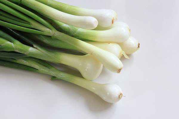 What does stress smell like? Onions, says Shiseido | Global Cosmetics News