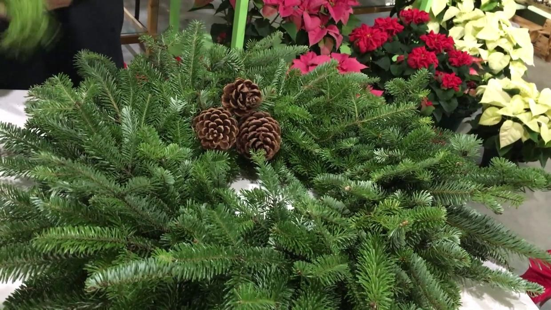 Enjoy the scents of the season | Jamestown Sun