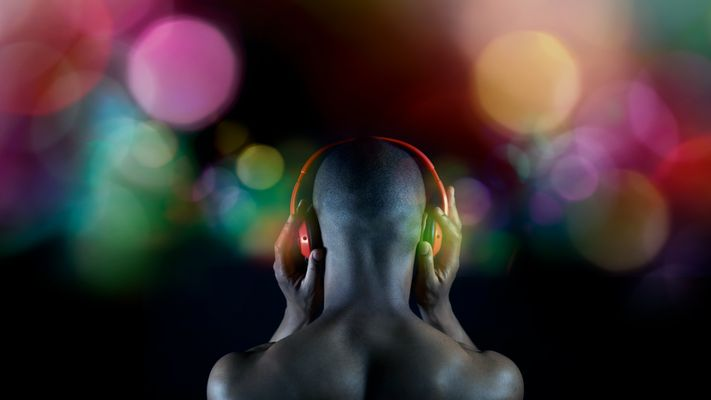 Seeing is hearing – what are synaesthesia and chromesthesia? | Francemusique.com
