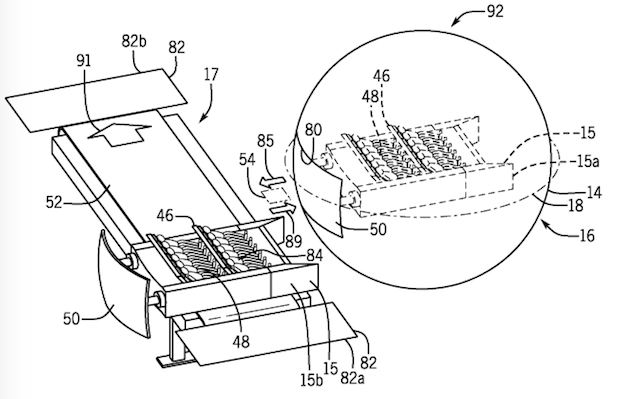 Dome Theater Ride System And Method