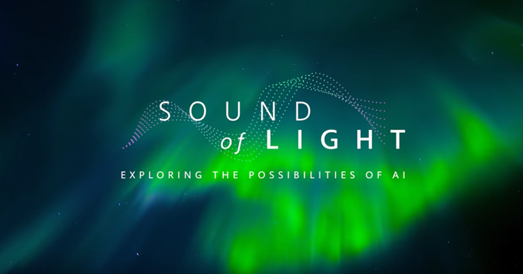 The Huawei Mate 20 Pro's custom-made AI was able to identify sounds from the Northern Lights | TechNave