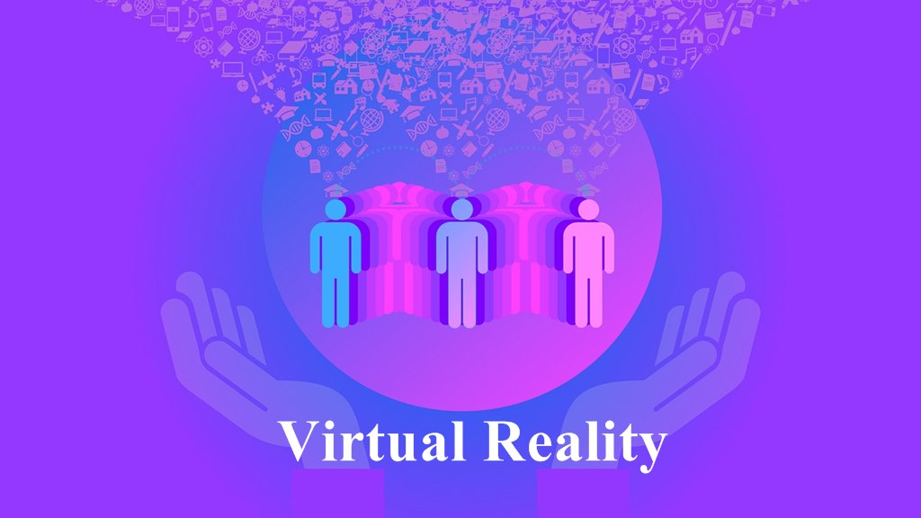 Benefits of Virtual Reality in Different Businesses Sectors | TechiExpert