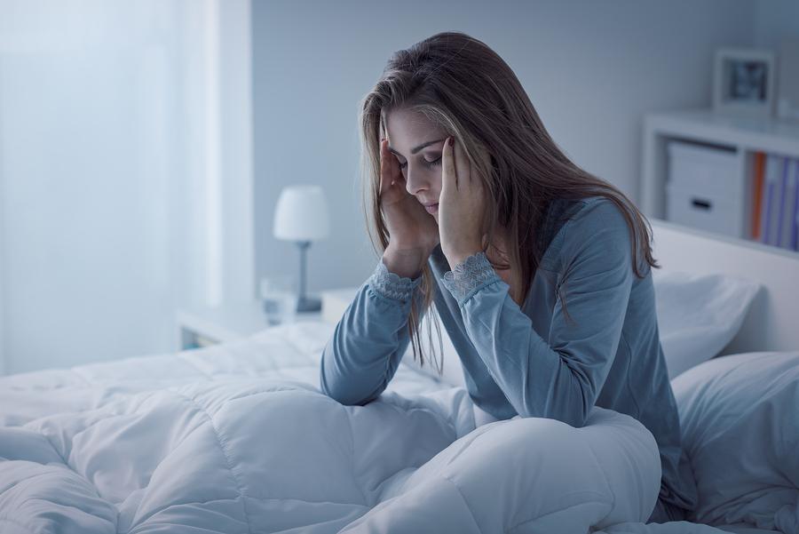 DEPRESSION TREATMENT 2019: WHERE IS IT HEADED? |Komorebipost.com