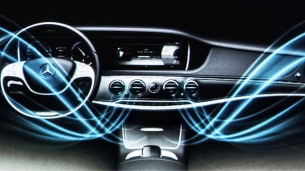 Could this scent actually prevent road accidents? | IOL Motoring