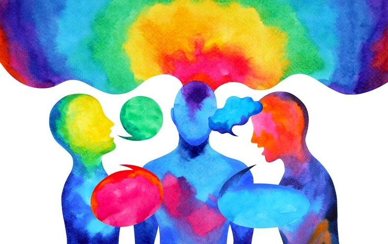 Our Language Affects What We See | Scientific American