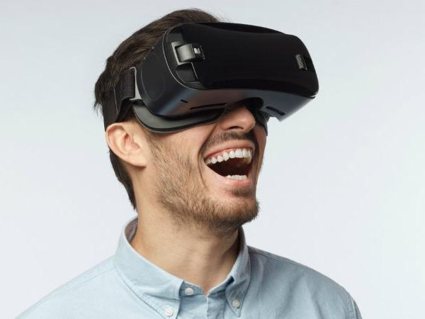 Virtual reality may help treat autism, Parkinson's: Study | Health Tips and News