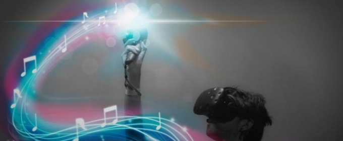 Houston Symphony Premiers A New Multi-Sensory Experience | Broadway World