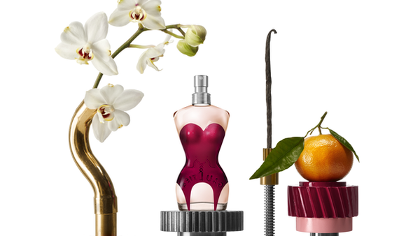 The power of scent: How fragrance triggers your memory | 9Style