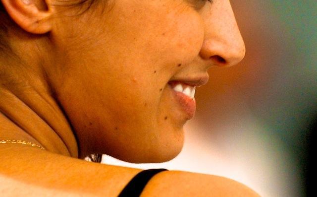 Sense Interaction: Smell Using Your Tongue | IB Times