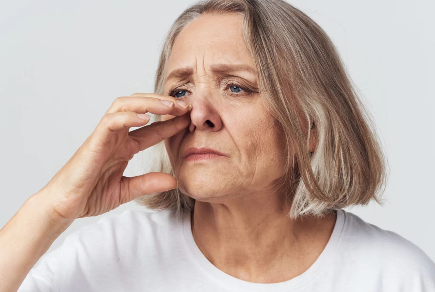 Declining Sense of Smell May Foretell Death Live Science