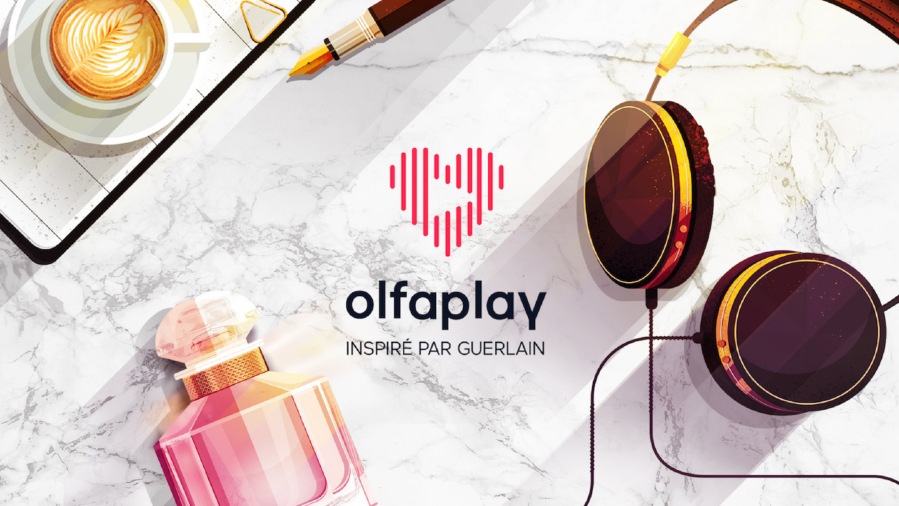 Why beauty brands are creating their own podcasts | Glossy