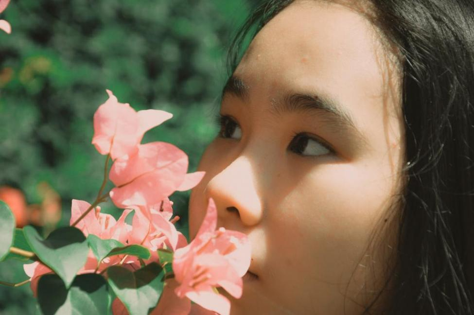 Sense of smell differs between people, can shift with small genetic changes | UPI