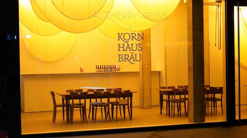 altherr-weiss-honey-experience-switzerland-05-28-2019-designboom
