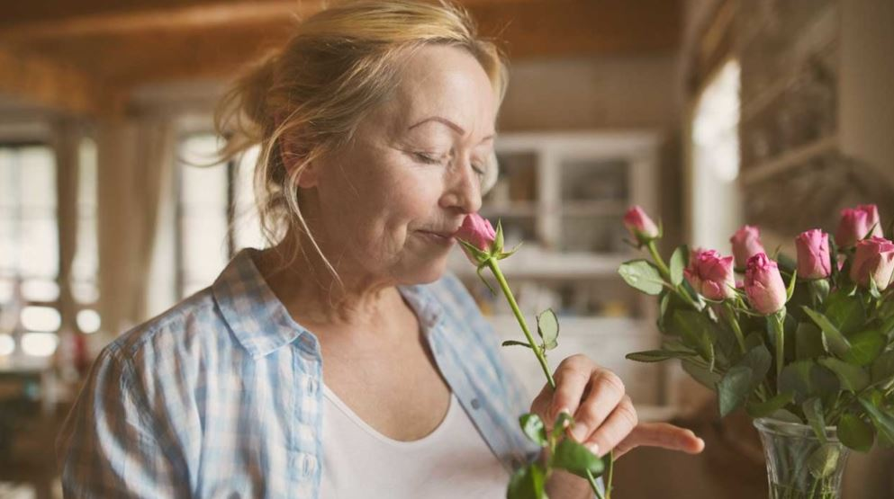 The strange science of smell memory | Considerable