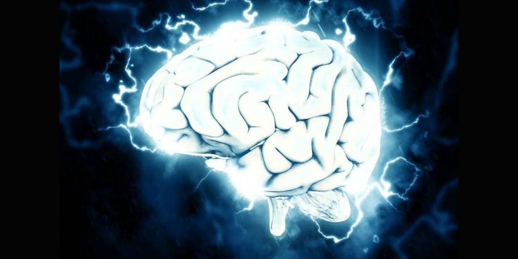5 Powerful Ways to Train Your Brain for Any Exam! | AglaSem News