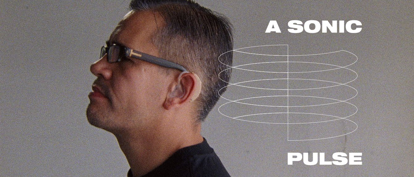 A Sonic Pulse: The deaf experience of electronic music | Resident Advisor