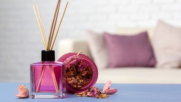 It makes scents: Home fragrance reflects our personalities and the seasons | Irish Examiner