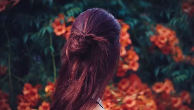 Hair colour trend: Named after beverages or sweet treats | Tyla