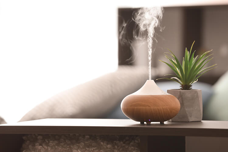 Smells That Sell: 5 Scents That Draw Home Buyers In | Point2 Homes News