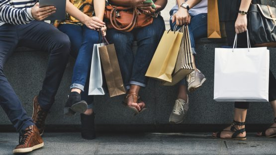 Multisensory selling: How retailers entice you to spend your hard-earned money | Moneyweb