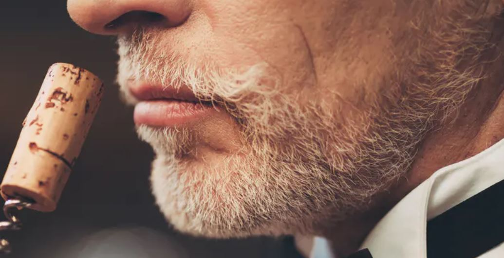 Six curious facts about smell | The Conversation