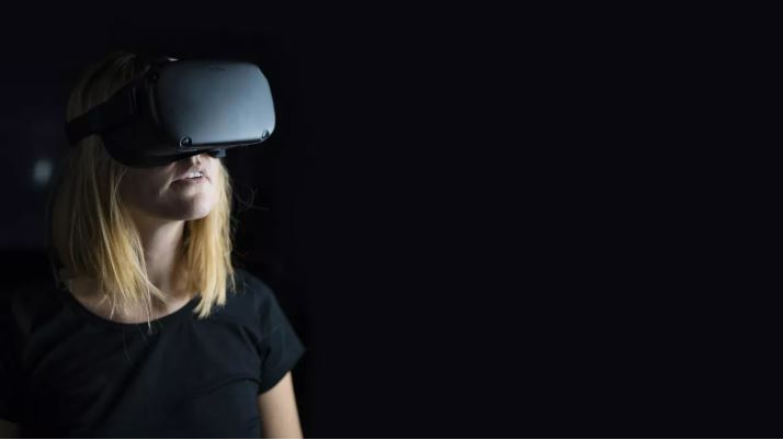 Virtual Reality: How the tech is helping kids with autism to become familiar with the real world scenarios- Technology News, Firstpost