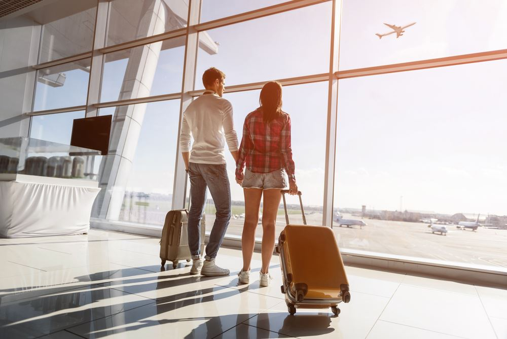 2040: What Does the Future Hold for the Travel Industry? | Travel Market Reports