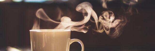 When Coffee Tastes Like Sewage: Living With Parosmia | Yahoo