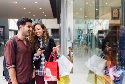 Council Post: How Property Investors Should Respond To The Rise Of Experiential Retail | Forbes
