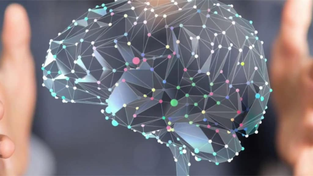 What is NeuroMarketing? | MarTech Cube