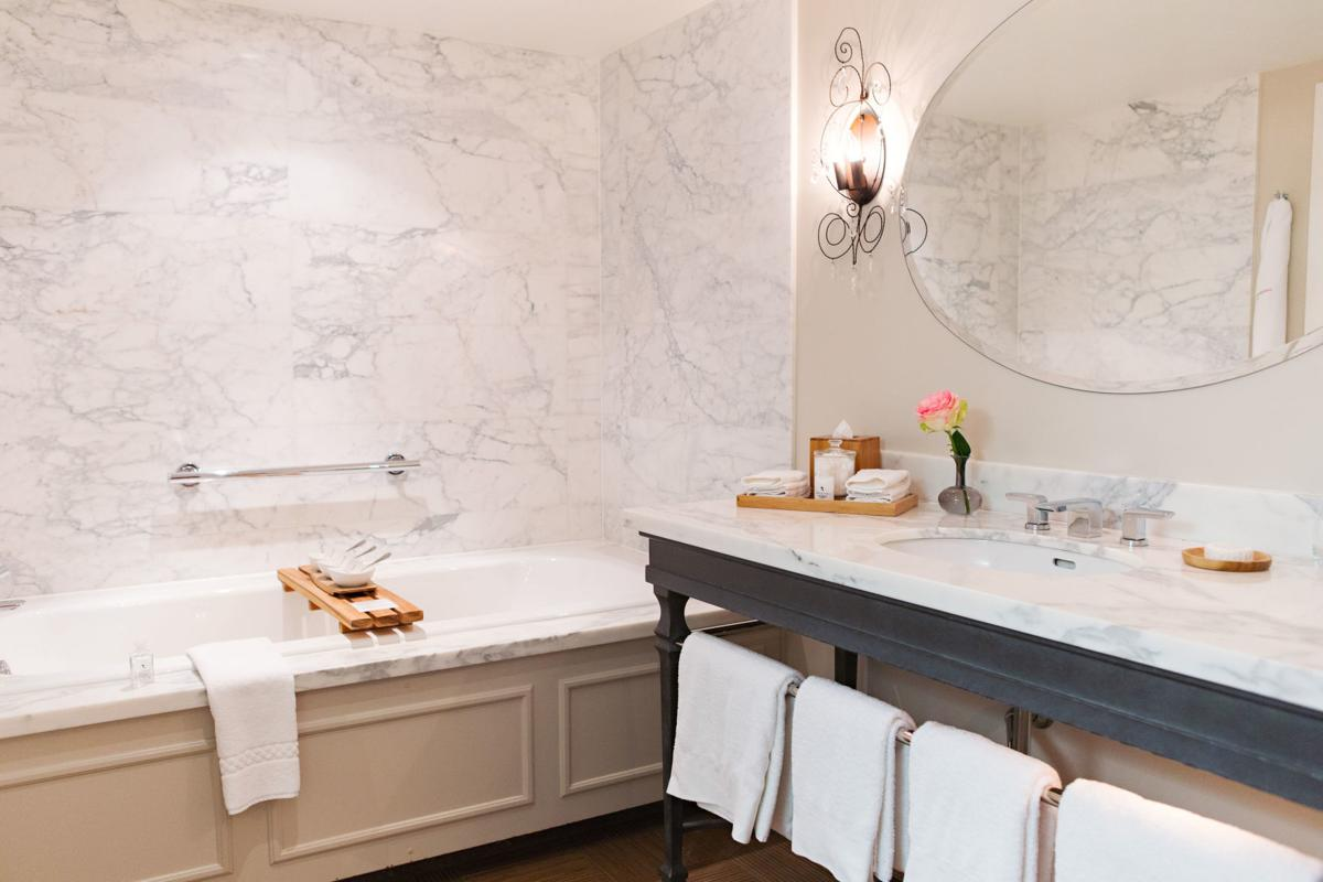 As hotels reopen, some employ new scents to create a sense of clean | messenger-inquirer.com