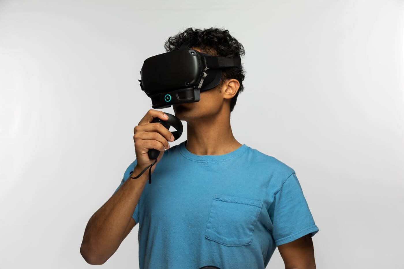 OVR Technology Creates First-of-Its-Kind Virtual Reality Experiences With Scents | ARPost