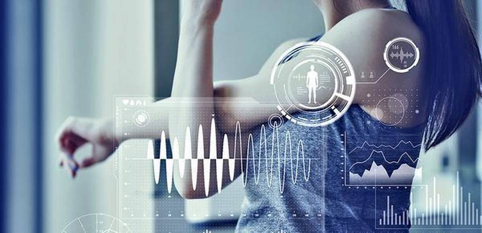 Will digital wellbeing have its own vertical in the near future? | The Hindu