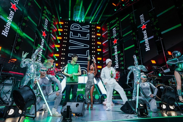 DJ-Dancer-.jpg