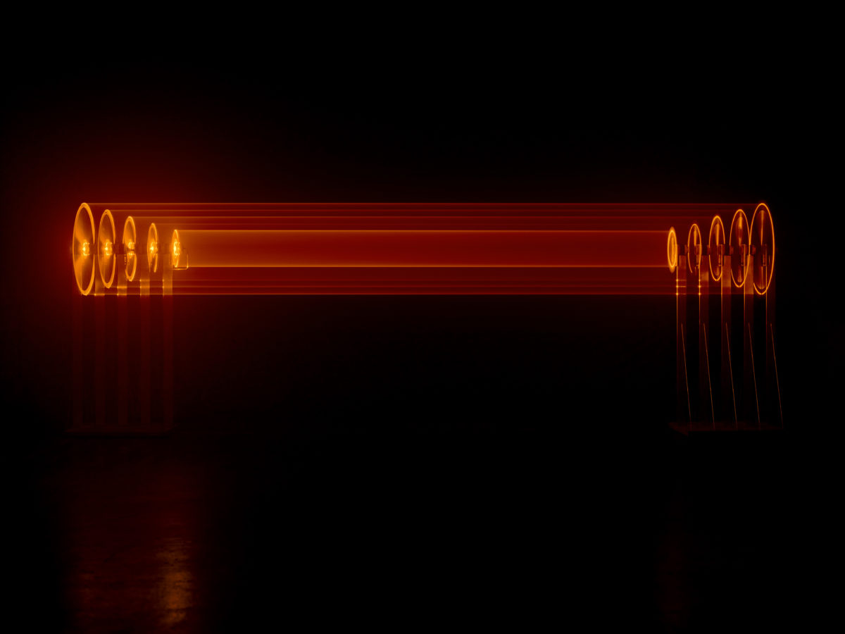 United Visual Artists makes cognac cool again with Hennessy VSOP Privilege collab | Lifestyle Asia