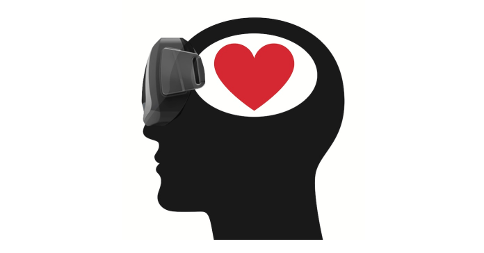 VR Makes Empathy Easier- Know How It Works? | Inventiva