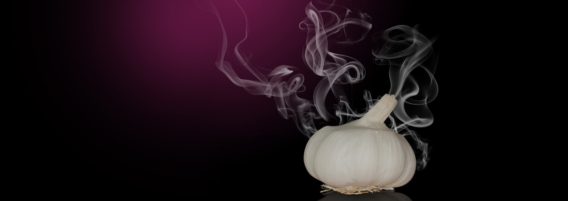 From Smell Terror To Smell Harassment: How much do we depend on smells? | RTD