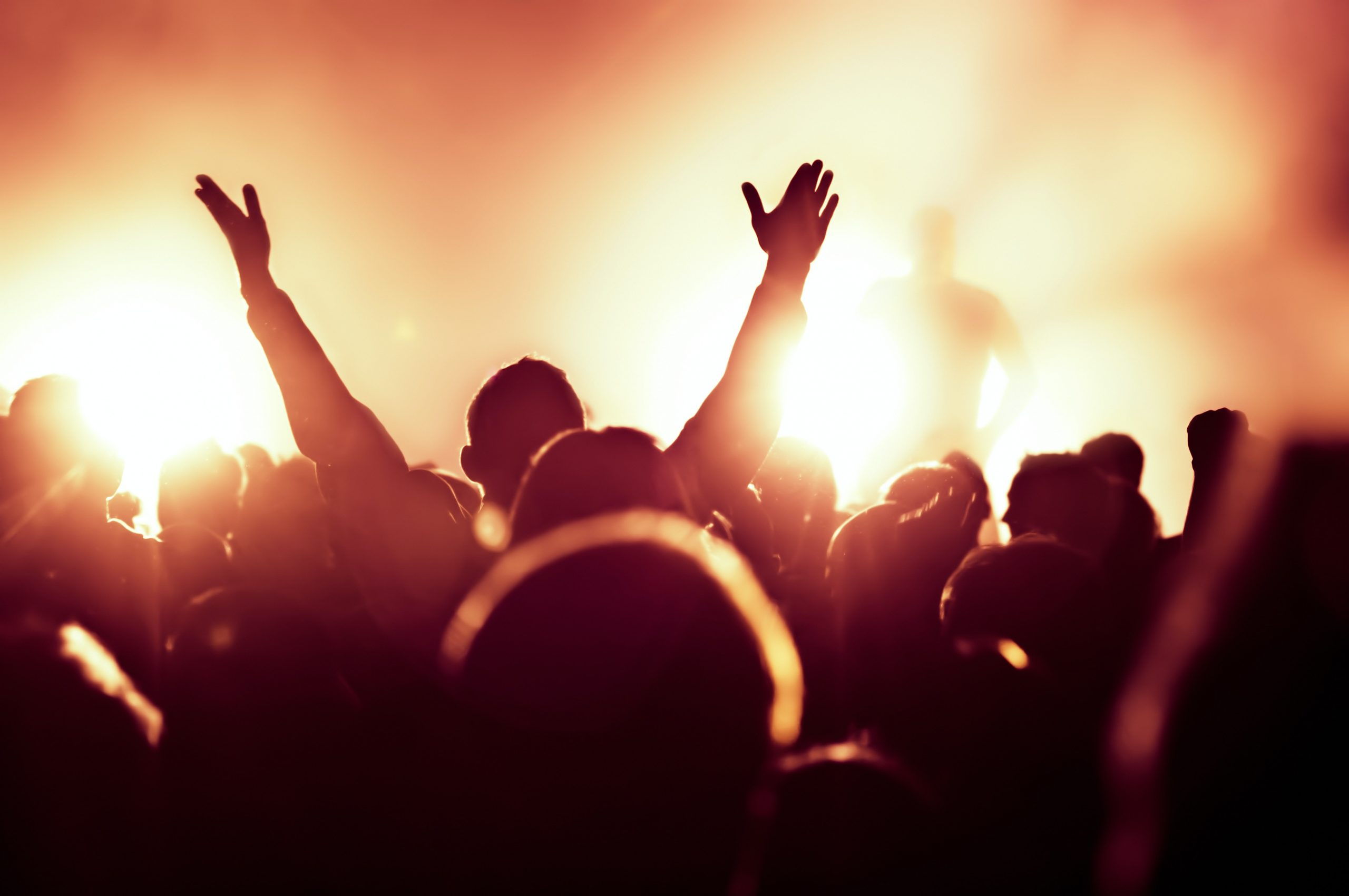 Live venues are the lifeblood of music culture and must survive | The Conversation
