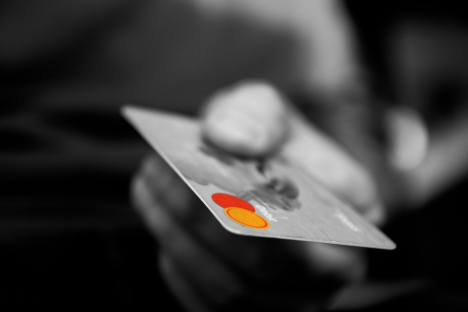Mastercard sees benefits from sonic branding | WARC