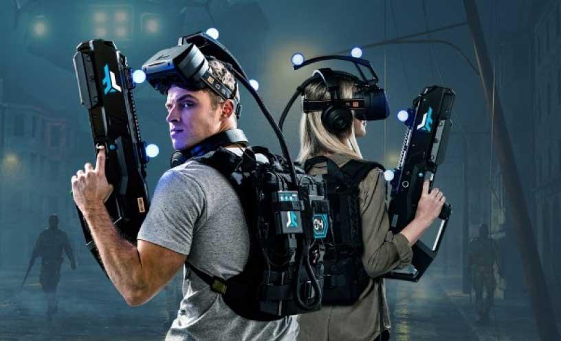 zero-latency-free-roam-VR