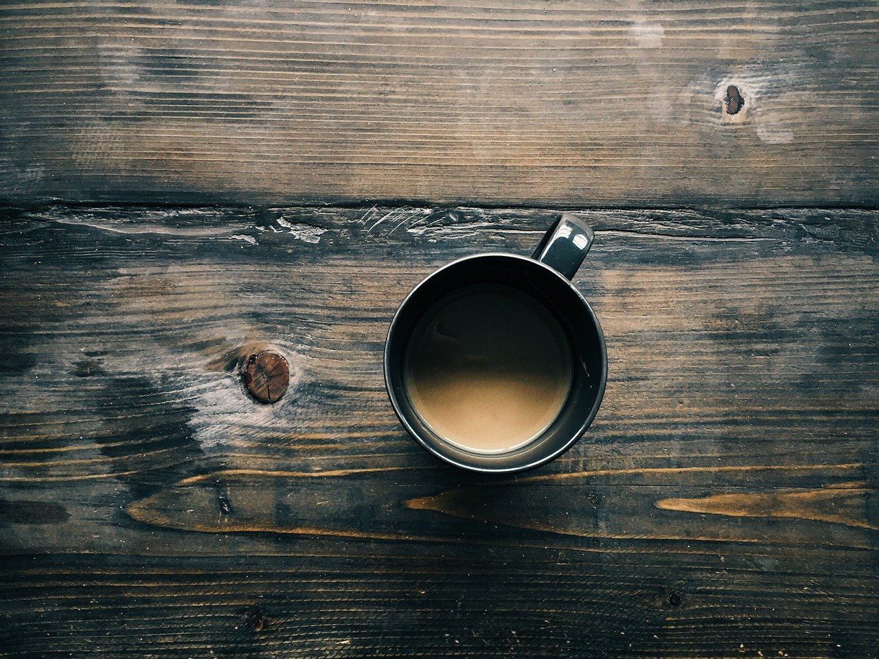 Coffee Color Changes in Virtual Reality Affect Real-Life Perceptions, Research Shows | Daily Coffee News
