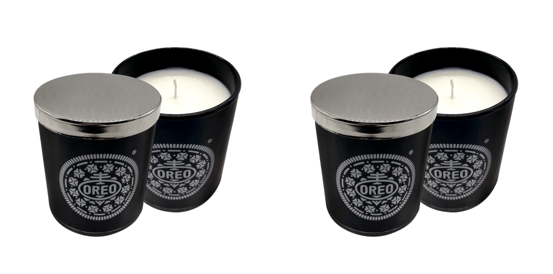 Oreo Sells A Cookie-Scented Candle | Delish