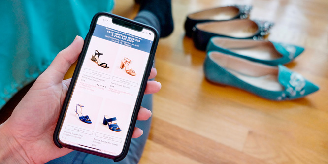Are humans biased against AI-driven recommendations? | RetailWire
